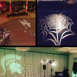 Gobo Projections